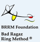 brrm foundation
